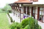 Нощувка на човек на база All inclusive + басейн и релакс зона в Хотел Панорама Ризорт, Банско, снимка 20