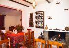 Почивка в Чепеларе! Нощувка на човек със закуска,следобеден брънч и вечеря от хотел Феникс. Очакваме ви за майски празници!