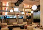 Нощувка на човек със закуска или закуска и вечеря + басейн и релакс пакет в хотел Ривърсайд**** , Банско