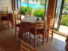 Великден на брега на морето в бунгала Панорама, Черноморец! 2 или 3 нощувки на човек със закуски и вечери + празничен обяд