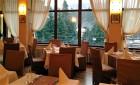 3, 5 или 7 нощувки на човек със закуски и вечери в хотел Бор, Боровец, снимка 4