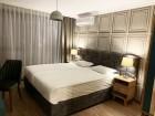 Нощувка за двама, трима или четирима от хотел Авеню, София, снимка 3