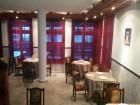 Нощувка на човек със закуска + обяд и вечеря по избор + напитки и басейн в семеен хотел Слънце VIP зона, на 100 м. от плажа в Созопол, снимка 7