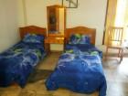 Нощувка на човек със закуска + обяд и вечеря по избор + напитки и басейн в семеен хотел Слънце VIP зона, на 100 м. от плажа в Созопол, снимка 4