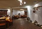 Априлска ваканция от Комплекс Реденка Холидей Клуб, край Банско! 3 нощувки на човек със закуски и вечери + СПА