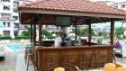 Лято до Албена! Нощувка на човек със закуска + басейн от комплекс Хармони Хилс**** с. Рогачево