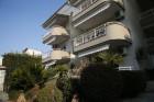 Великден в Керамоти, Гърция! 3 или 5 нощувки на човек +доплащане за празничен обяд с жива музика от StayInn Keramoti Vacations Apartments.
