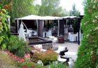 Майски празници в Медите СПА Резорт, Сандански! 2 или 3 нощувки на човек със закуски + МИНЕРАЛЕН басейн и СПА