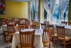 Нощувка на човек със закуска и вечеря в Хотел Луч, Паничище