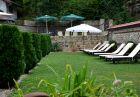 Лято в Рибарица! 2, 3 или 5 нощувки на човек със закуски, обеди и вечери + басейн от Семеен хотел Къщата***