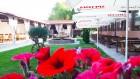 Великден край Огняново. 2 или 3 нощувки на човек със закуски и вечери + топло джакузи и СПА в Хотел Ивелия