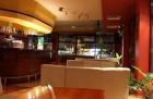 Нощувка на човек със закуска и вечеря + сауна в хотел Гранд***, Самоков