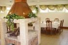 Майски празници в Балнеохотел Тинтява, Вършец! 2 или 3 нощувки на човек със закуски и вечери, празничен обяд + релакс пакет