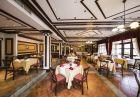 2, 3 или 5 нощувки за ДВАМА със закуски + басейн и СПА с минерална вода от хотел Исмена****, Девин, снимка 16