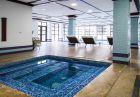 2, 3 или 5 нощувки за ДВАМА със закуски + басейн и СПА с минерална вода от хотел Исмена****, Девин, снимка 6