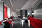 Лято в Слънчев бряг! Нощувка на човек на база All Inclusive в Апарт хотел Синя Ривиера. Дете до 10г. - БЕЗПЛАТНО!