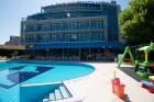 Лято в Слънчев бряг! Нощувка на човек на  база All inclusive light + басейн, хотел Регата палас****, до Какао бийч