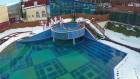 Почивка в Сапарева баня! Нощувка на човек със закуска и вечеря в Комплекс Бора Бора + минерален басейн и СПА в Аква клуб Котвата, снимка 13
