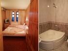 Лято в Арбанаси! 3 нощувки на човек със закуски и вечери + басейн в хотел Перла, снимка 7