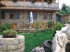 Лято в Арбанаси! 3 нощувки на човек със закуски и вечери + басейн в хотел Перла, снимка 3