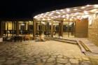 18 -24 Април. 5 нощувки на човек + 5 закуски, 5 обяда и 5 вечери + 3 лечебни процедури в Балнео Комплекс Панорама, Велинград