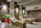 Нощувка на човек със закуска и вечеря + минерален басейн и релакс пакет в хотел Монте Кристо, Благоевград, снимка 6