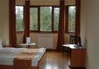 Нощувка със закуска и вечеря за двама, трима или 2-ма с 2 деца + басейн от хотел Айсберг****, Боровец, снимка 6