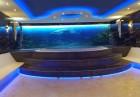 Нощувка със закуска и вечеря + минерален басейн и СПА в хотел Парадайс, с. Огняново, снимка 15