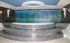 Нощувка със закуска и вечеря + минерален басейн и СПА в хотел Парадайс, с. Огняново, снимка 2