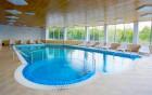 4, 5 или 7 нощувки със закуски и вечери + басейн в Релакс КООП, Вонеща вода.