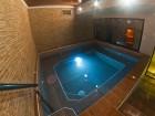 Гергьовден в хотел Енира****, Велинград! 3 нощувки на човек със закуски и + минерален басейн и релакс пакет