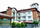 Великден в хотел Виктория*** Добринище! 3 нощувки на човек със закуски и вечери + празничен обяд само за 125 лв.