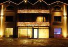 Виликден  в Бутиков хотел Шипково край Троян. 3 или 4 нощувки на човек със закуски и вечери + празничен обяд + басейн, джакузи и релакс пакет в Бутиков хотел Шипково край Троян