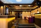 Великден или Гергьовден в Сапарева баня! 3 или 4 нощувки на човек със закуски и вечери + празничен обяд + басейн и релакс зона с минерална вода от хотел Емали Грийн