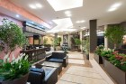 Нощувка на човек със закуска и вечеря + басейн в хотел Белвю Ски и СПА****, Пампорово