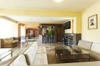 5 или 7 нощувки на човек със закуски или със закуски и вечери + басейн в хотел Наслада***