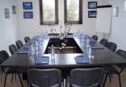 Гергьовден в Сапарева баня! 3 нощувки на човек със закуски и вечери + празничен обяд + басейн и релакс зона с минерална вода от хотел Емали, снимка 21