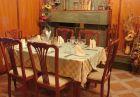 Нощувка на човек със закуска или закуска и вечеря в хотел Дарлинг, Драгалевци. Дете до 16г. – безплатно!, снимка 6