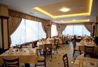 1 или 2 нощувки на човек със закуски и вечери + минерален басейн и релакс зона от хотел Астрея, Хисаря