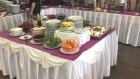 Майски празници край Банско! 2 или 3 нощувки на човек със закуски и вечери + басейн и релакс пакет в Аспен Резорт***