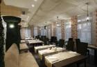 Нощувка на човек със закуска и вечеря + басейни и СПА с МИНЕРАЛНА вода от СПА хотел Стримон Гардън*****, Кюстендил