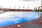 Ранни записвания за море на първа линия в Елените! Нощувка на човек на база All Inclusive + аква парк в Андалусия Бийч. Дете до 12г. безплатно!