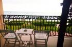 Ранни записвания за море 2109г. във Вили Елените! Нощувка на човек на база All Inclusive + басейн и аква парк. Дете до 12г. безплатно