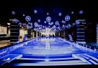 Ранни записвания за лято 2019 на първа линия в Елените! Нощувка на човек, закуска и вечеря + напитки и леки закуски, анимация, басейн и аквапарк от хотел Роял Касъл