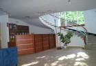 Лято в кк Чайка до Златни пясъци! Нощувка със закуска + басейн в хотел Русалка, на 200м. от плажа. Дете до 12г. - БЕЗПЛАТНО