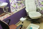 Класически педикюр с гел лак LeChat или Gelaze + 2 декорации и сваляне на стар лак само за 14.99 лв. в салон за красота Персефона, София