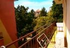Нощувка на човек на 100м. от плажа в Созопол на ТОП ЦЕНА в къща за гости Терзиеви