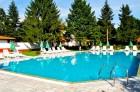Нощувка на човек със закуска + басейн и релакс зона в СПА хотел Ивелия, с. Дъбница, край Огняново, снимка 30