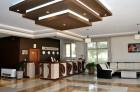 Нощувка на човек със закуска + басейн и релакс зона в СПА хотел Ивелия, с. Дъбница, край Огняново, снимка 28