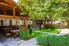 Нощувка на човек със закуска + басейн и релакс зона в СПА хотел Ивелия, с. Дъбница, край Огняново, снимка 26